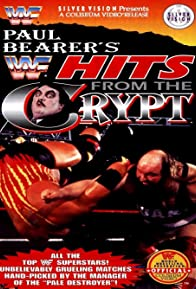 Primary photo for Paul Bearer's Hits from the Crypt