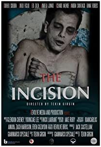 Speed up itunes movie downloads ipad The Incision by none [Mkv]
