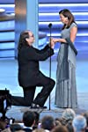 Emmys 2018: Oscars Director Glenn Weiss Pops the Question to Girlfriend Jan Svendsen