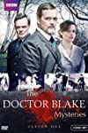 The Doctor Blake Mysteries (2013)