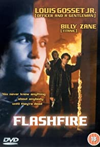 Primary photo for Flashfire