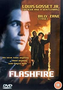 Flashfire full movie kickass torrent