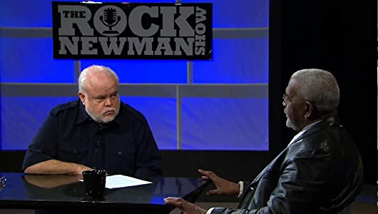 Adult downloads movie Jim Vance on the Rock Newman Show by none [iPad]