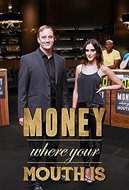 Gamblers Poster