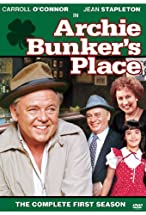 Primary image for Archie Bunker's Place