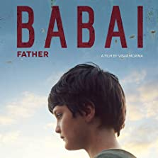 Father (2015)