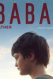 Babai Poster