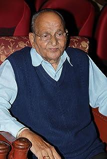 K. Viswanath Picture