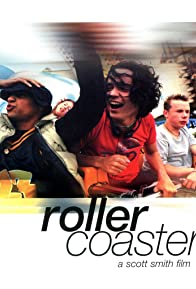 Primary photo for Rollercoaster