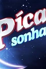Pícara Sonhadora Poster