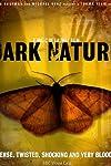 Dark Nature (2009)