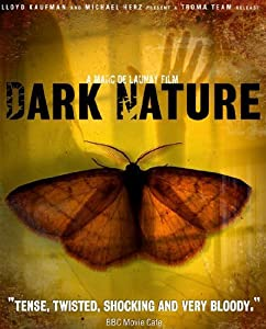 Most downloaded movies Dark Nature by Tennyson Bardwell [480p]