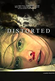 Distorted (2015) 1080p