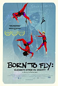 Primary photo for Born to Fly: Elizabeth Streb vs. Gravity