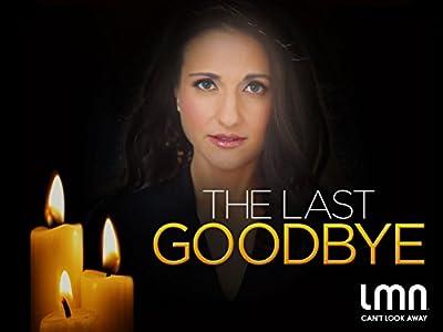 Horarios de películas The Last Goodbye: Ian and Marda [480x360] [h264]