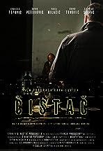 Cistac