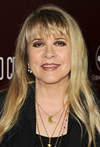 Primary photo for Stevie Nicks