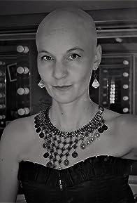 Primary photo for Saara Lamberg