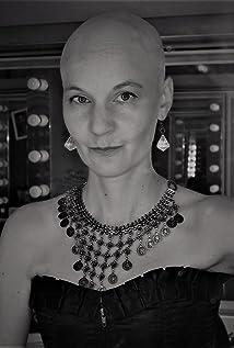 Saara Lamberg Picture