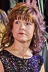 Samantha Davis (I)