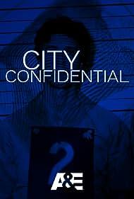 City Confidential (1998)