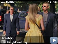 knight and day full movie in hindi dailymotion