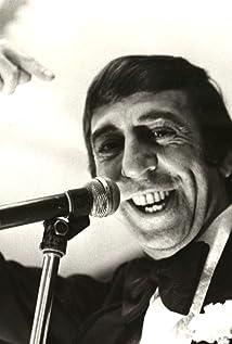 Joe Rígoli Picture