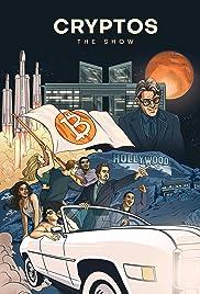 Cryptos Poster