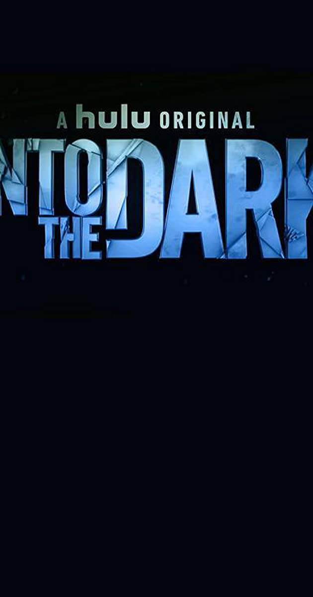 Into the Dark (TV Series 2018– ) - IMDb