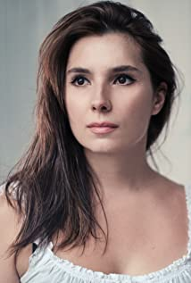 Kate Nichols