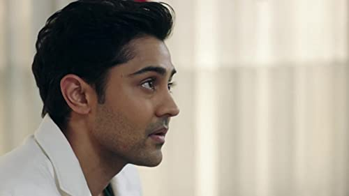 The Resident: Devon Tells Conrad About The Calls To The Fda