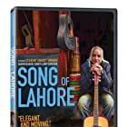 Song of Lahore (2015)