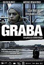 Graba