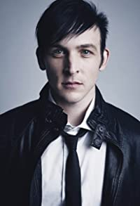 Primary photo for Robin Lord Taylor
