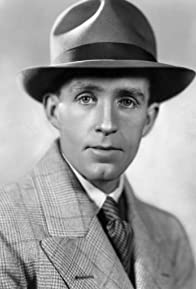 Primary photo for Arnold Ridley