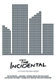 The Incidental Poster
