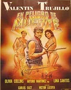 En peligro de muerte full movie download mp4