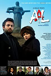 Aal Poster