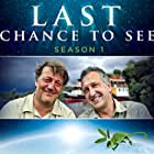 Last Chance to See (2009)