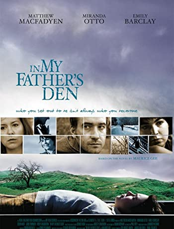 In My Father's Den (2004) 720p