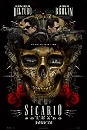 Sicario: Day of the Soldado 2018 kenjie.blognive.com