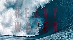 Heavy Water - The Acid Drop