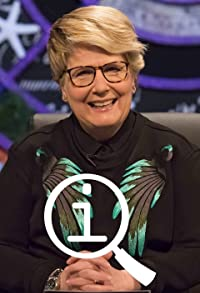 Primary photo for QI