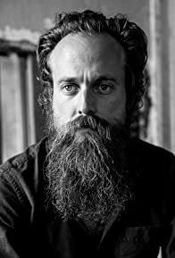 Primary photo for Iron & Wine