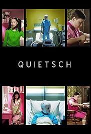 Quietsch