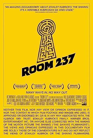 Download Room 237 2012 Subtitles English, Eng SUB