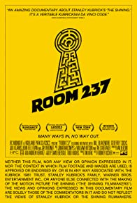 Primary photo for Room 237