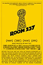 Room 237 (2012) Poster