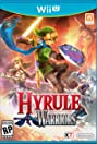 Hyrule Warriors (2014) Poster