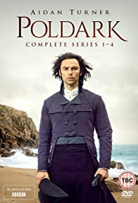 Primary photo for Poldark